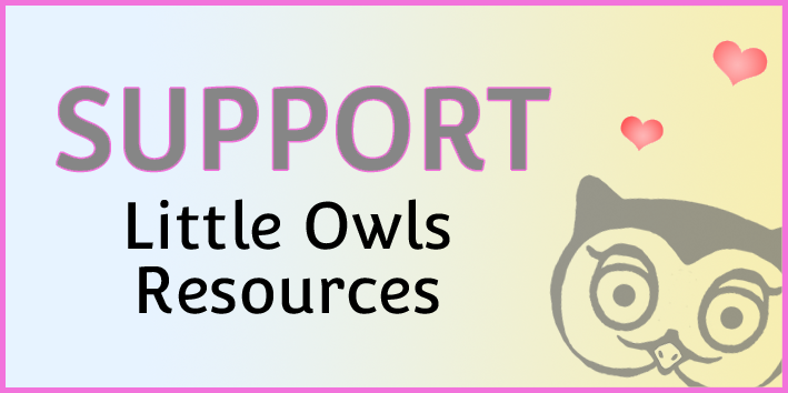 HAVE OUR RESOURCES HELPED YOU?   PLEASE  SUPPORT US  BY DONATING  IF YOU CAN … 😊😊😊  Help us to continue creating useful resources for  EVERYONE  to access.