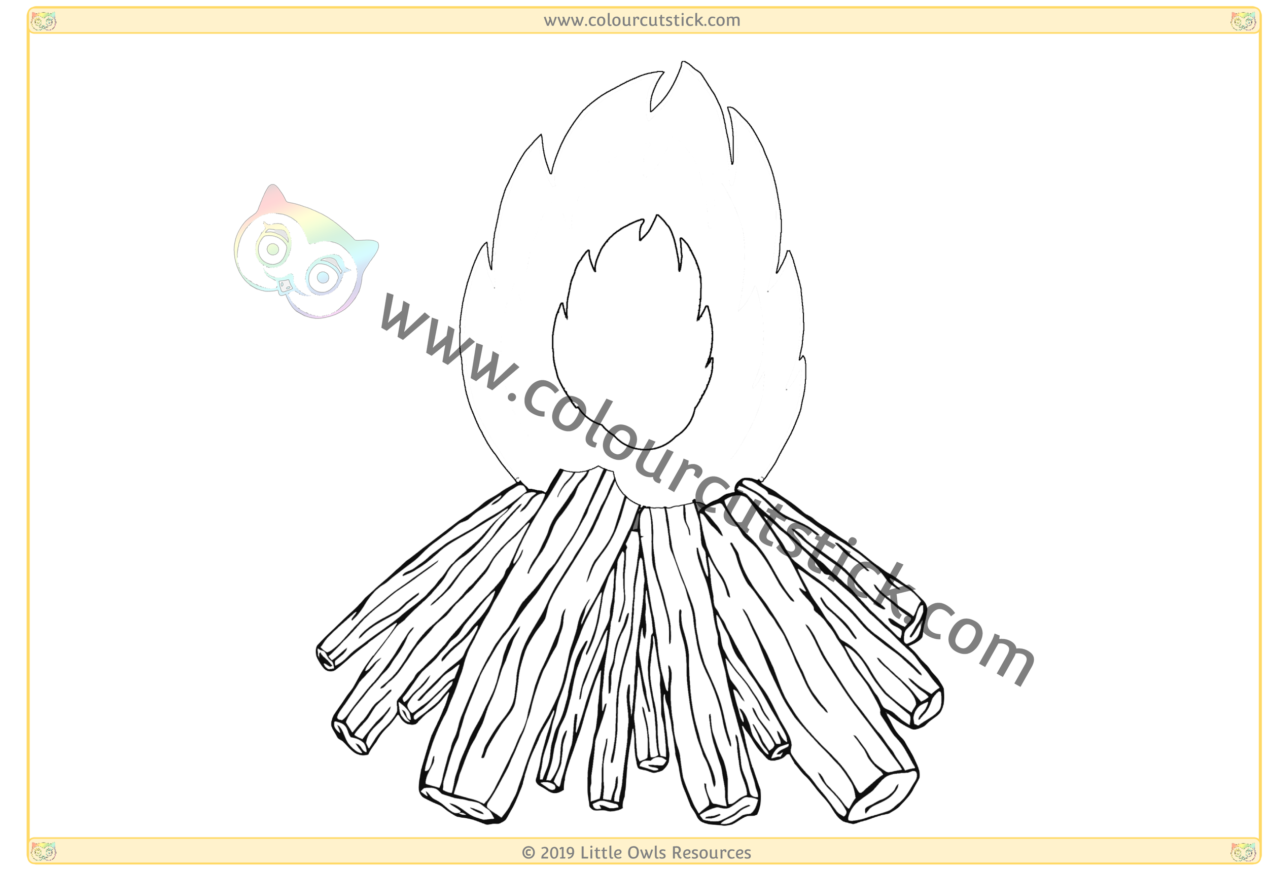 Fireworks Colouring CSS-1.png