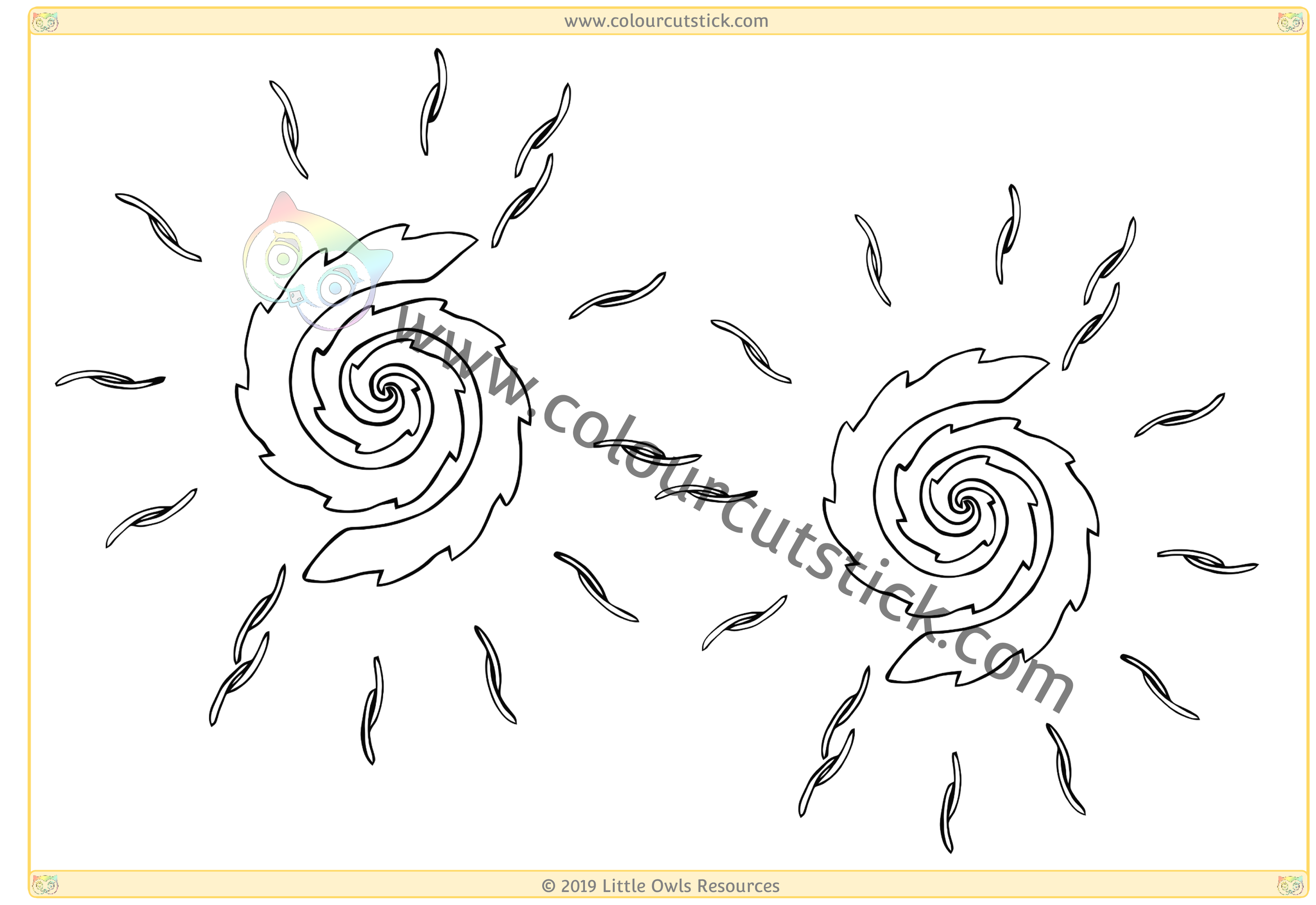 Fireworks Colouring CSS-2.png
