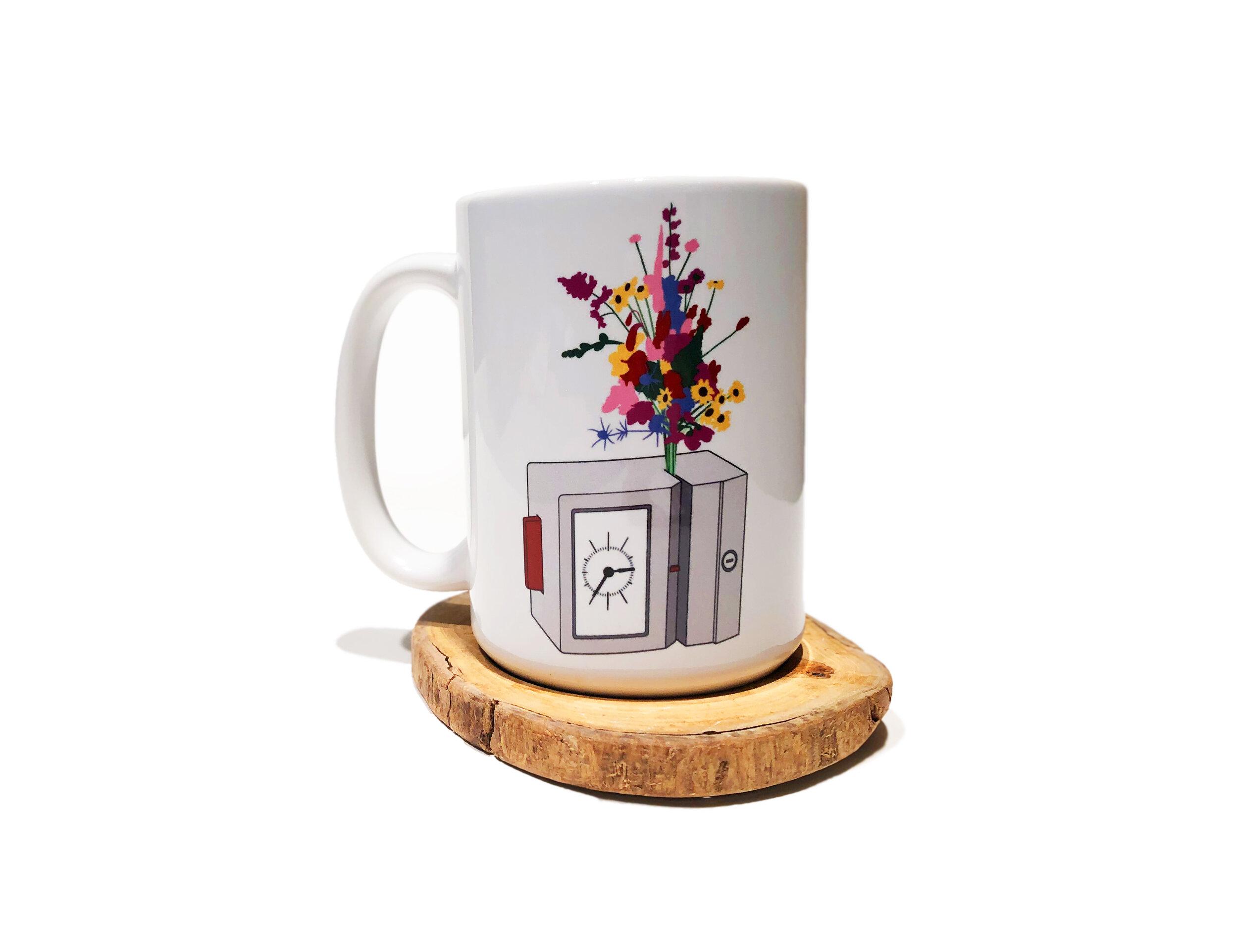 AIR Mug.jpg