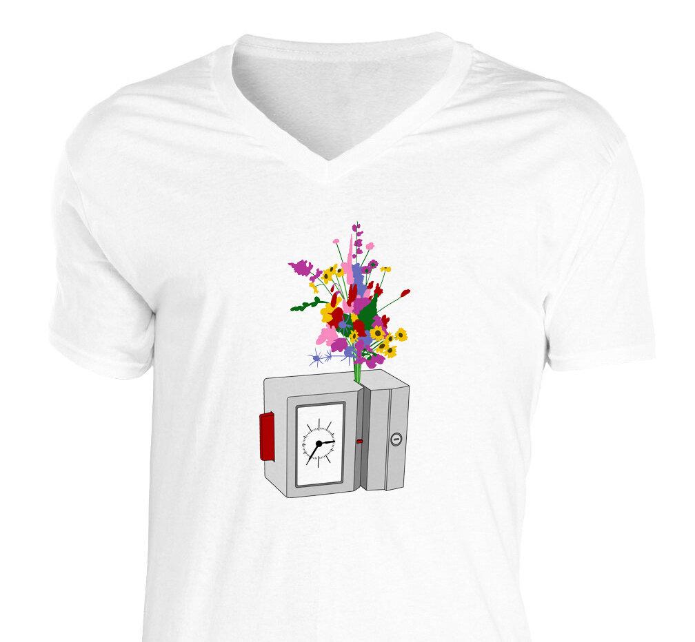 AiR Tshirt.jpg