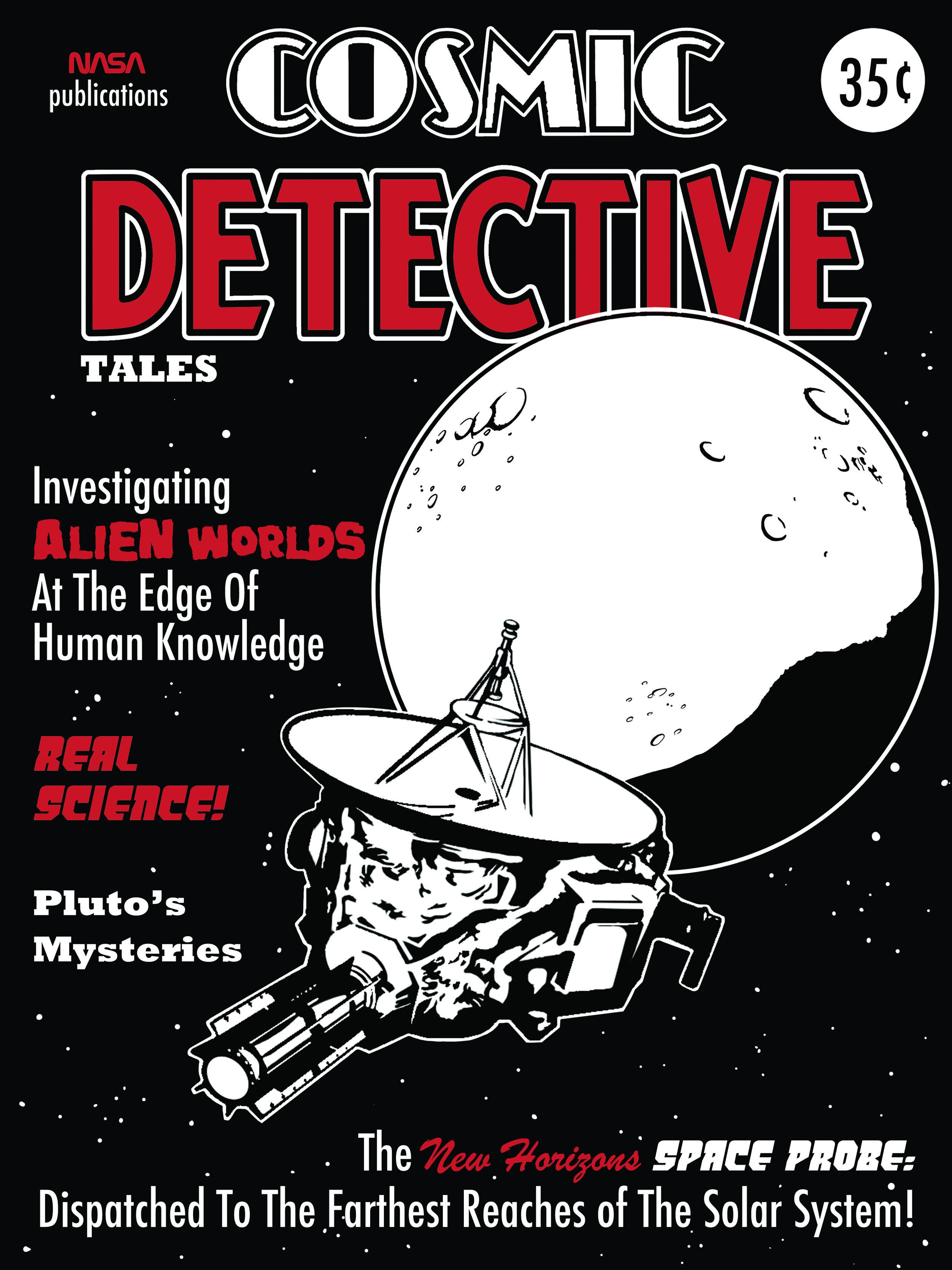detective Final flat2.jpg
