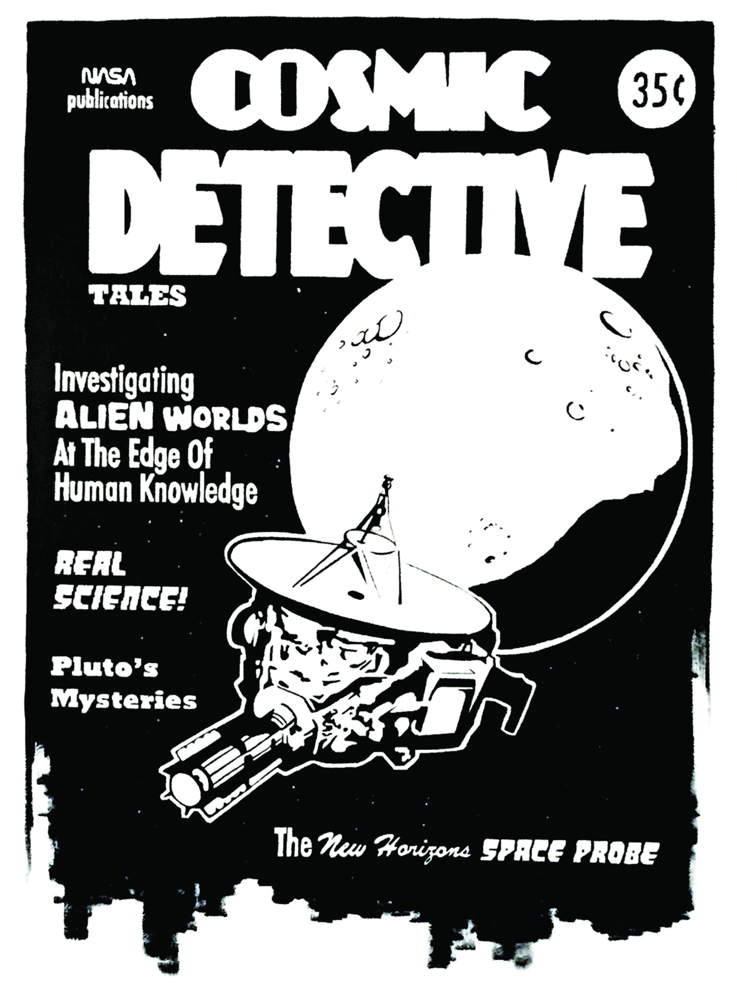 detective mural.jpg