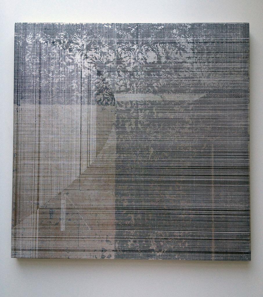 Mochizuki,-Untitled,-9-10-12,-2012,-clay-dye-based-ink,-palladium-leaf-and-gesso-on-board,-14-x-14-in.-35.56-x-35.56-cm,-NON-52.503.jpg