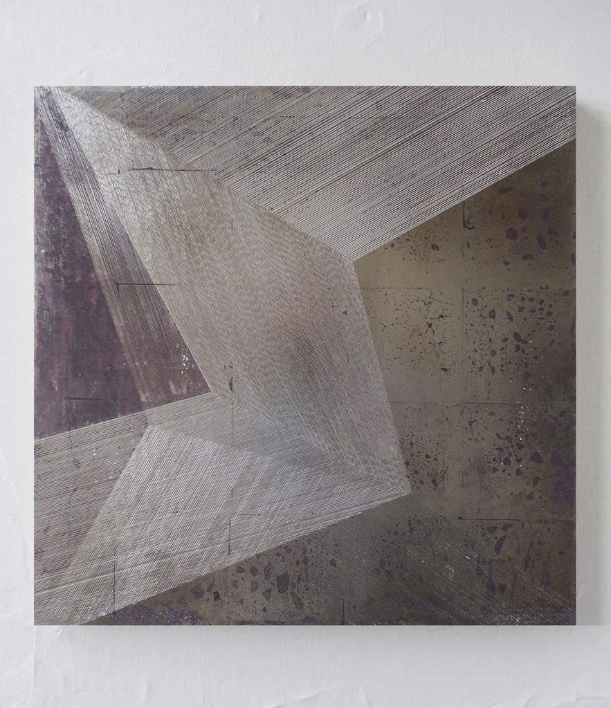Mochizuki,-Untitled,-9-16-12,-2012,-clay-dye-based-ink,-palladium-leaf-and-gesso-on-board,-16-x-16-in.-40.64-x-40.64-cm,-NON-52.501.jpg