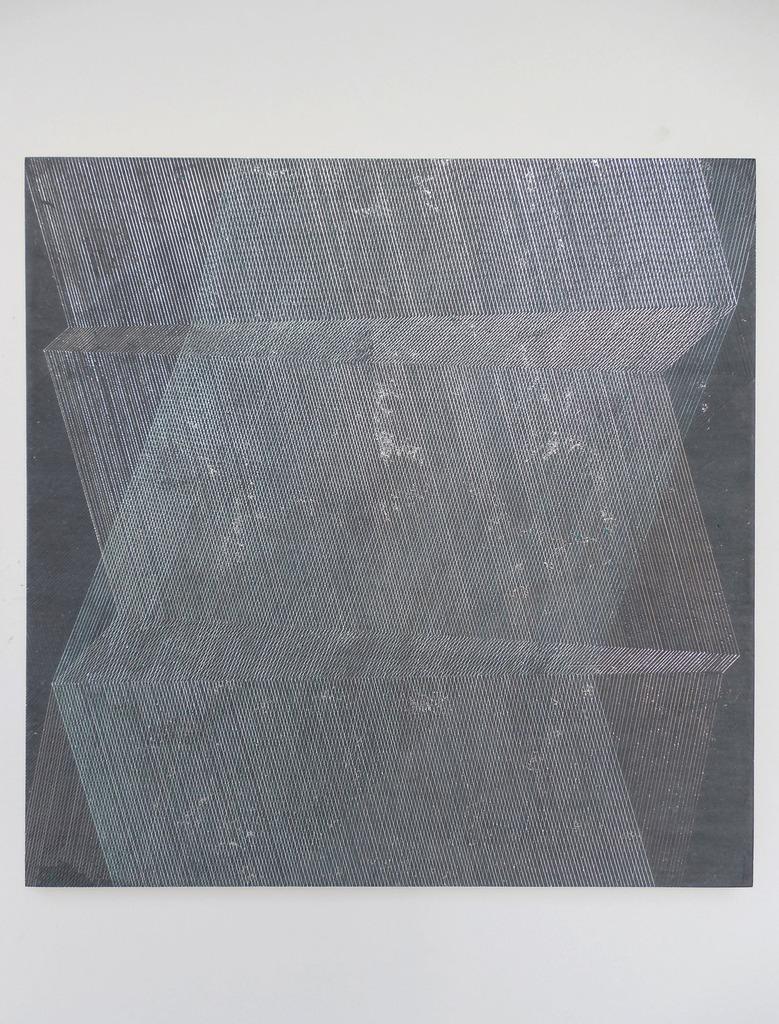 Mochizuki_-Untitled-6-20-13_-2013_-gesso-on-board_-clay_-palladium-leaf_-ink_-14-x-14-in.-35.56-x-35.jpg