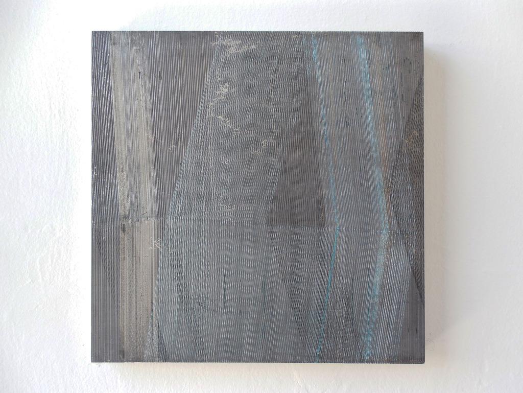 Mochizuki_-Untitled-9-12-13_-gesso-on-board-clay-palladium-leaf-ink_-10.5-x-10.5-in.jpg