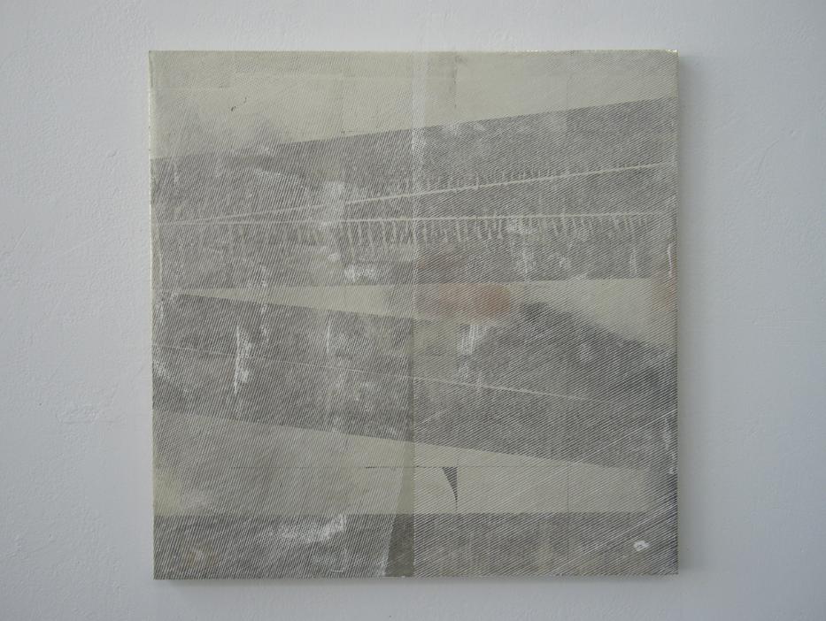 yoshiaki-mochizuki-ecpat-usa-benefit-auction-untitled-paintings-acrylic-zoom-2.png