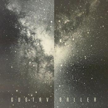Gustav-Baller-Cover.jpg