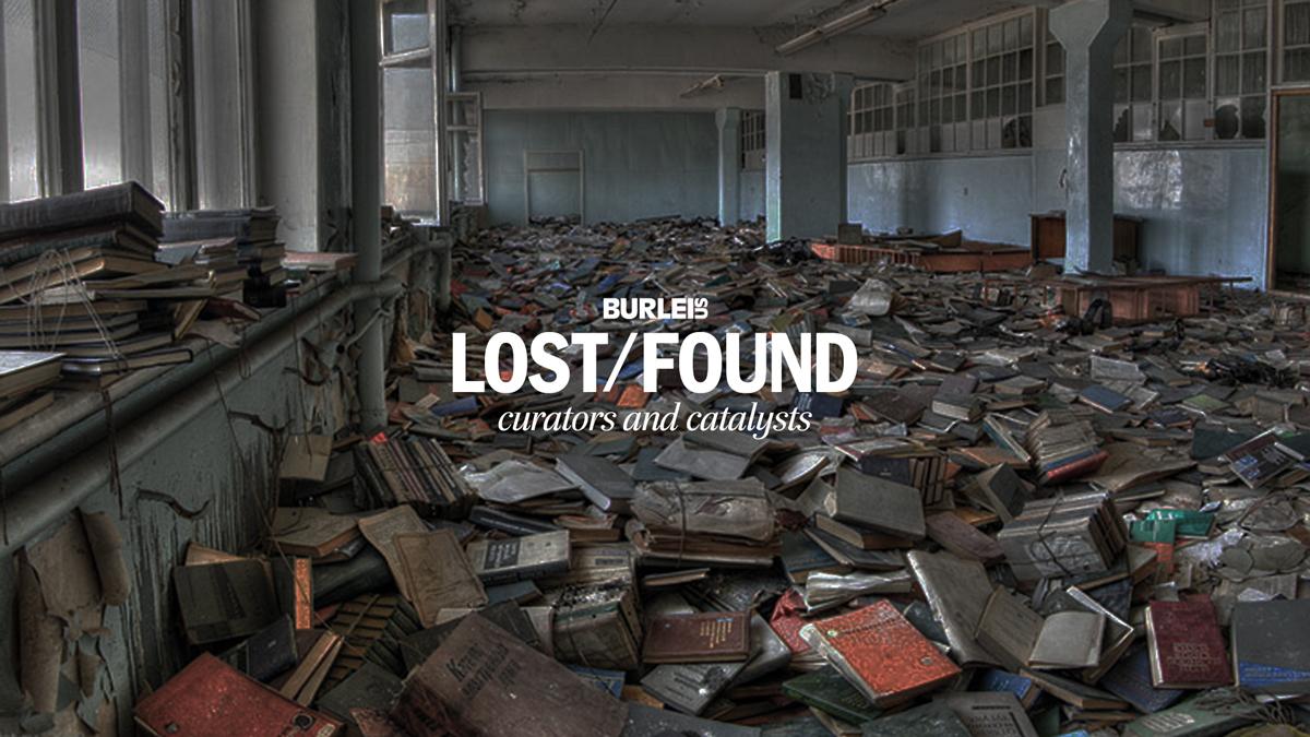 Lost-Found-Banner.jpg
