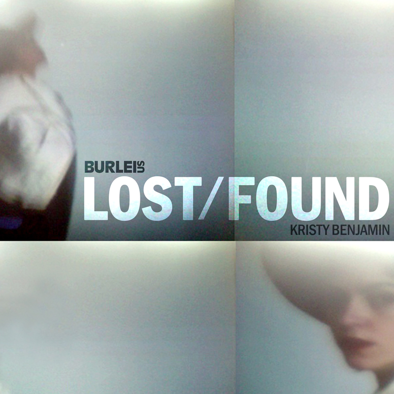Lost-Found-v1-Cover-3c.jpg