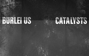 Catalysts Mix