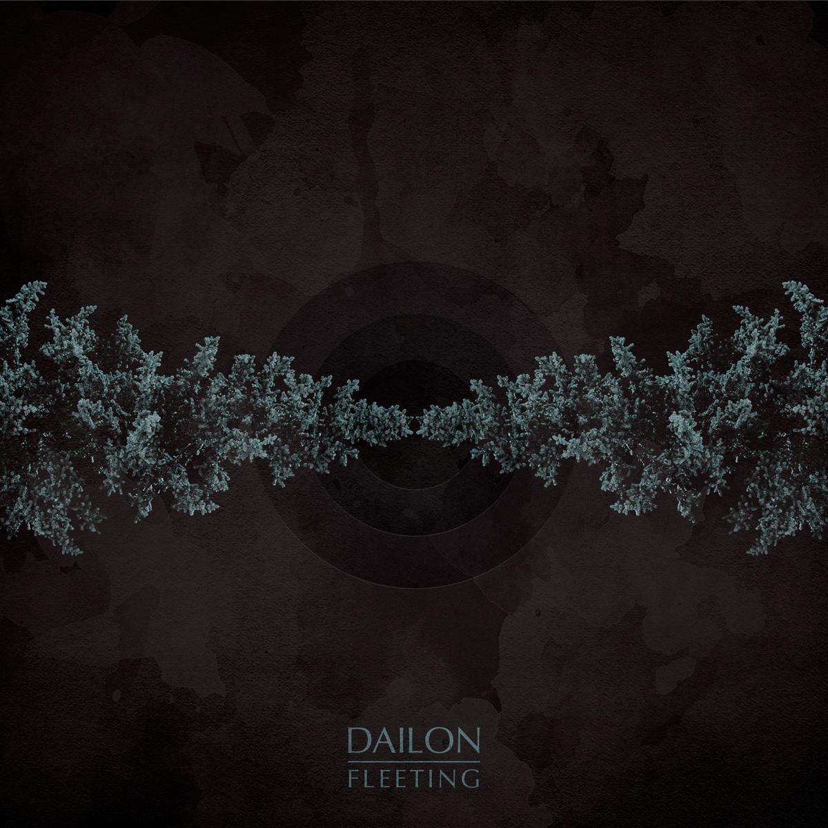 DAILON - FLEETING