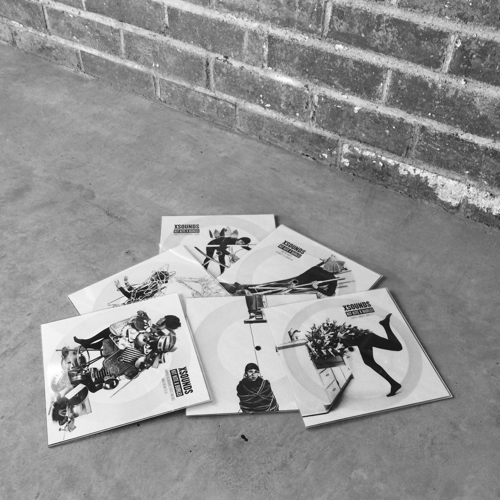 XSOUNDS-RECORDS-BW.jpg