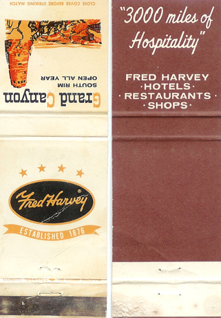 fred-harvey-matchbook.jpg