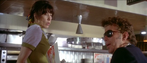 "Lily Tomlin in ""Short Cuts."""