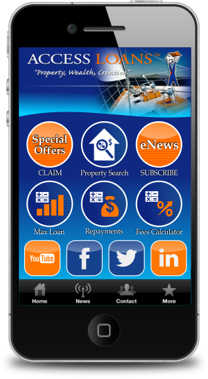 access loans app.png