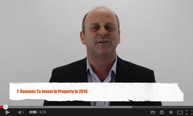 7 Reasons To Invest in 2014-ScreenShot-med.png