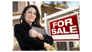 Avoid Emotion When Choosing Your Investment Property