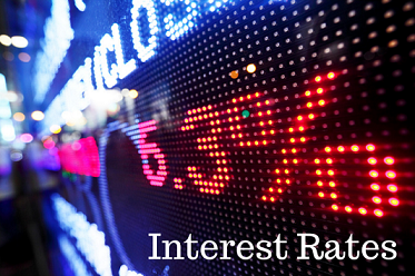 Interest rates to remain Very Low for years: RBA