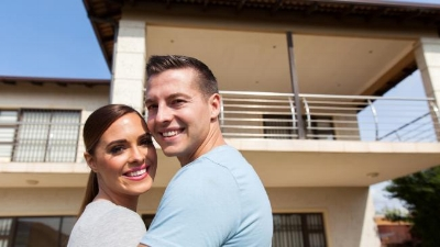 The Labor Government is attempting to making housing more affordable for first-home buyers. Picture: iStock