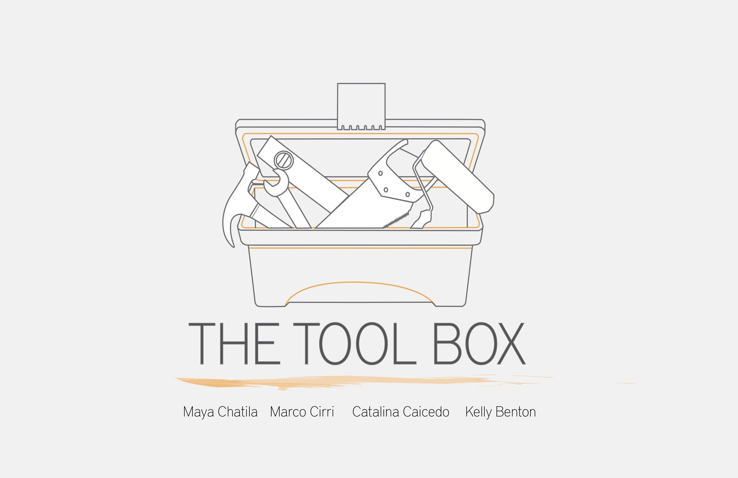 5_the_toolbox 1.jpg