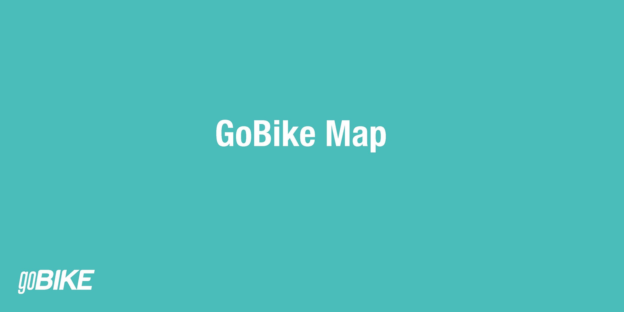 6_gobike_cc4_Page_26.jpg