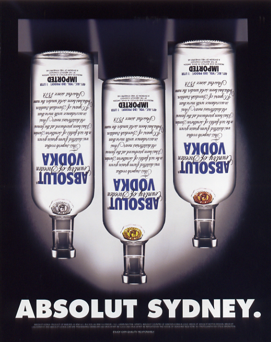 absolut copy_Page_03.png