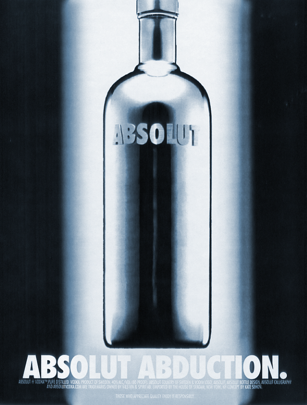 absolut copy_Page_05.png