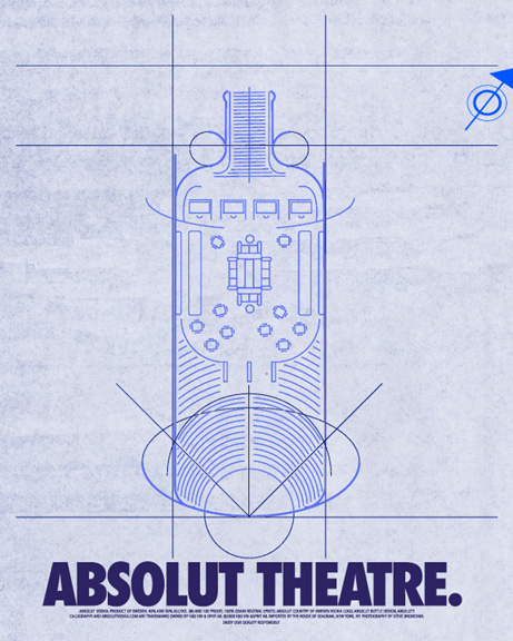 absolut copy_Page_07.png