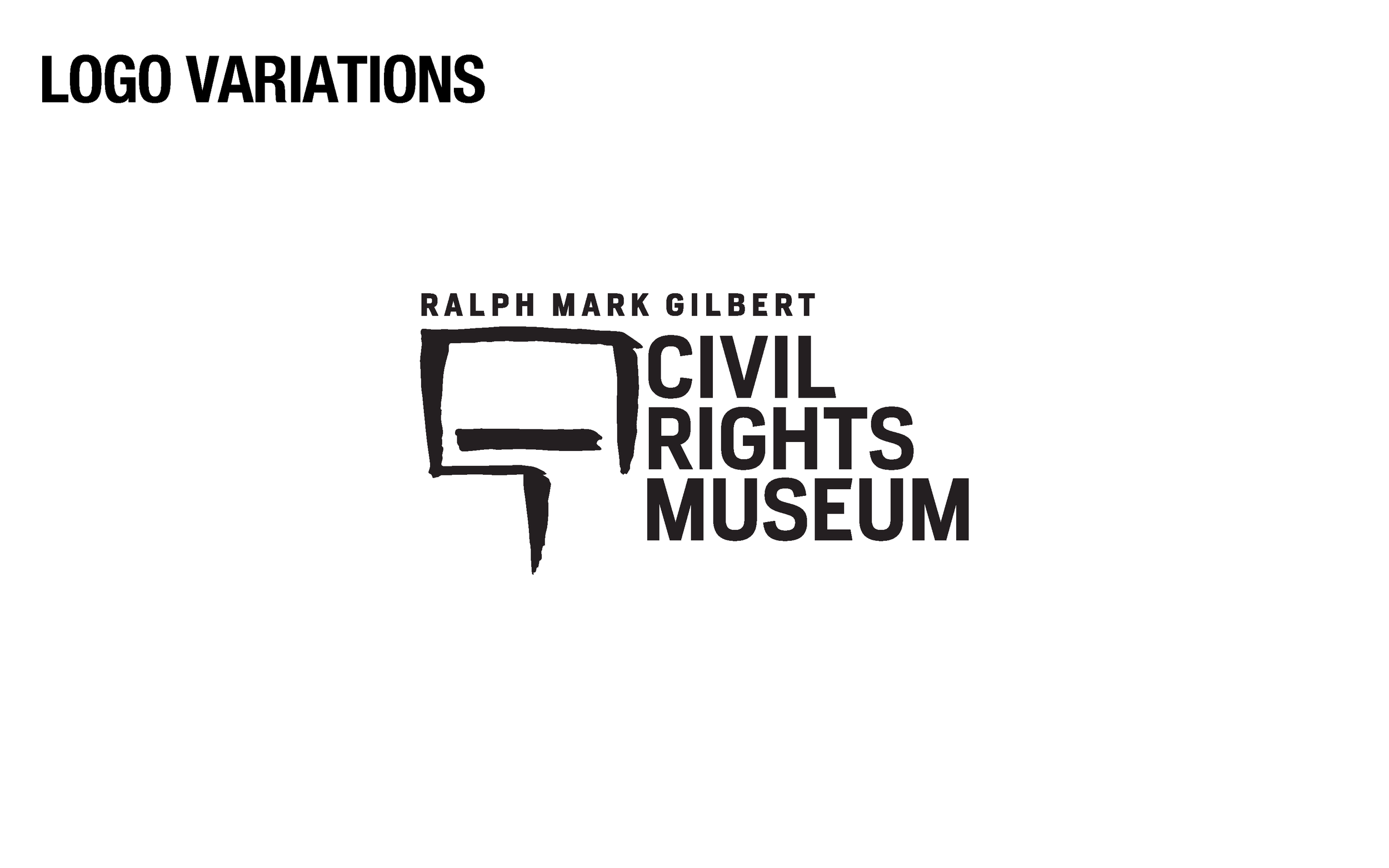 civil_rights_museum copy_Page_05.png
