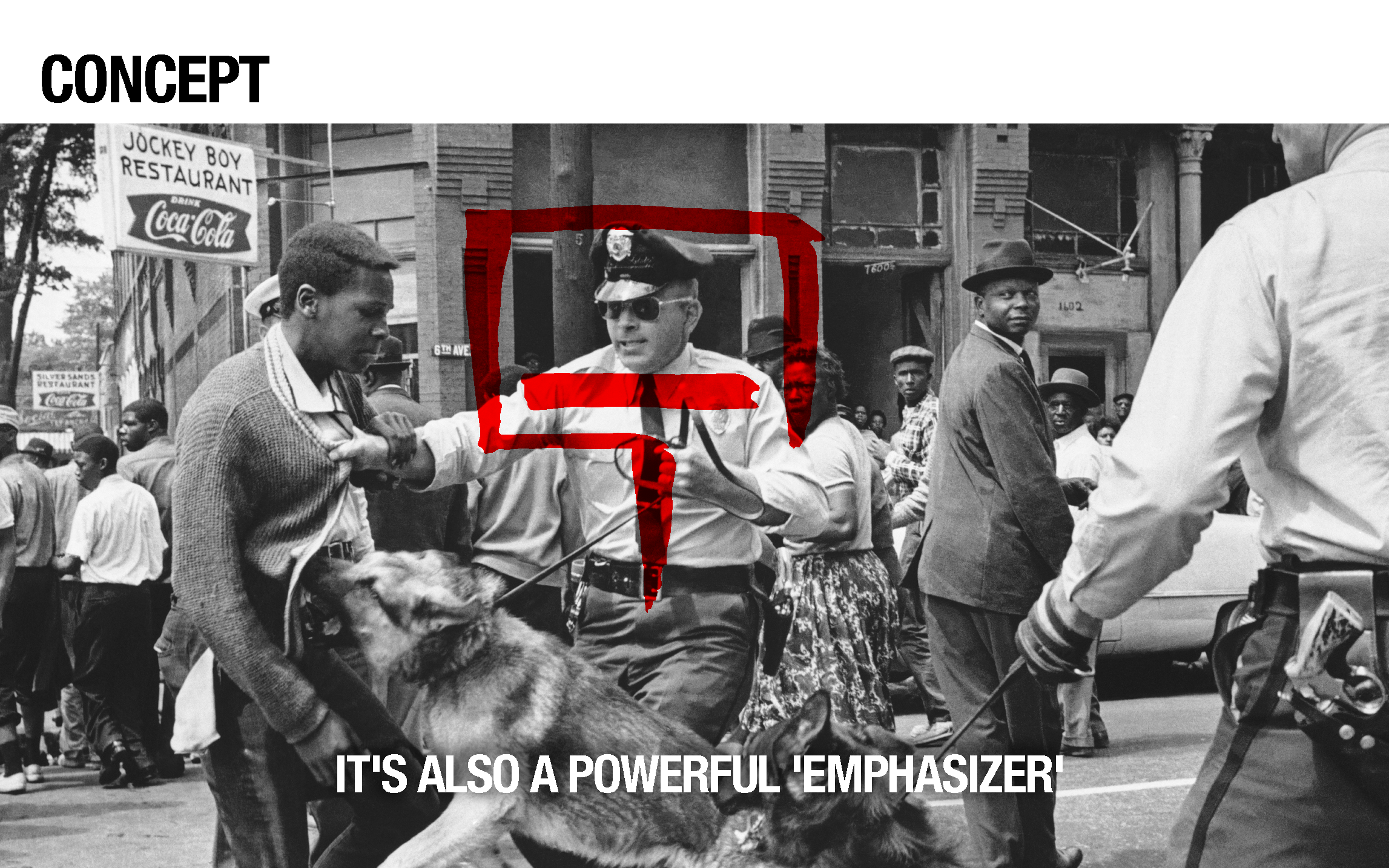civil_rights_museum copy_Page_04.png