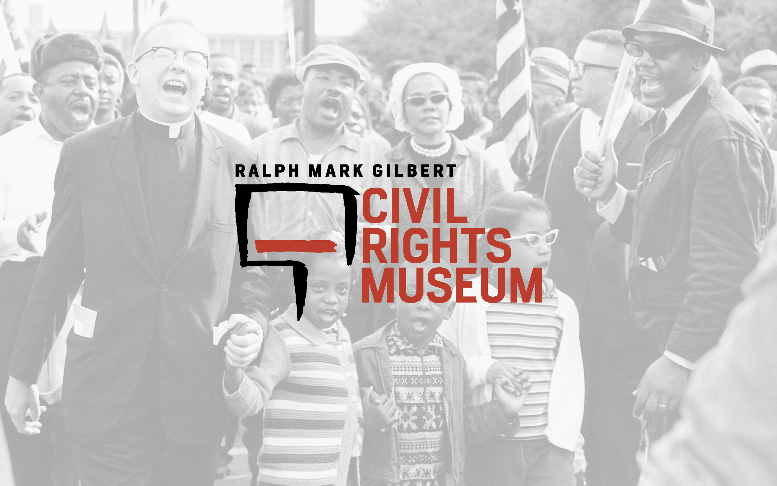 civil_rights_museum copy_Page_14.png