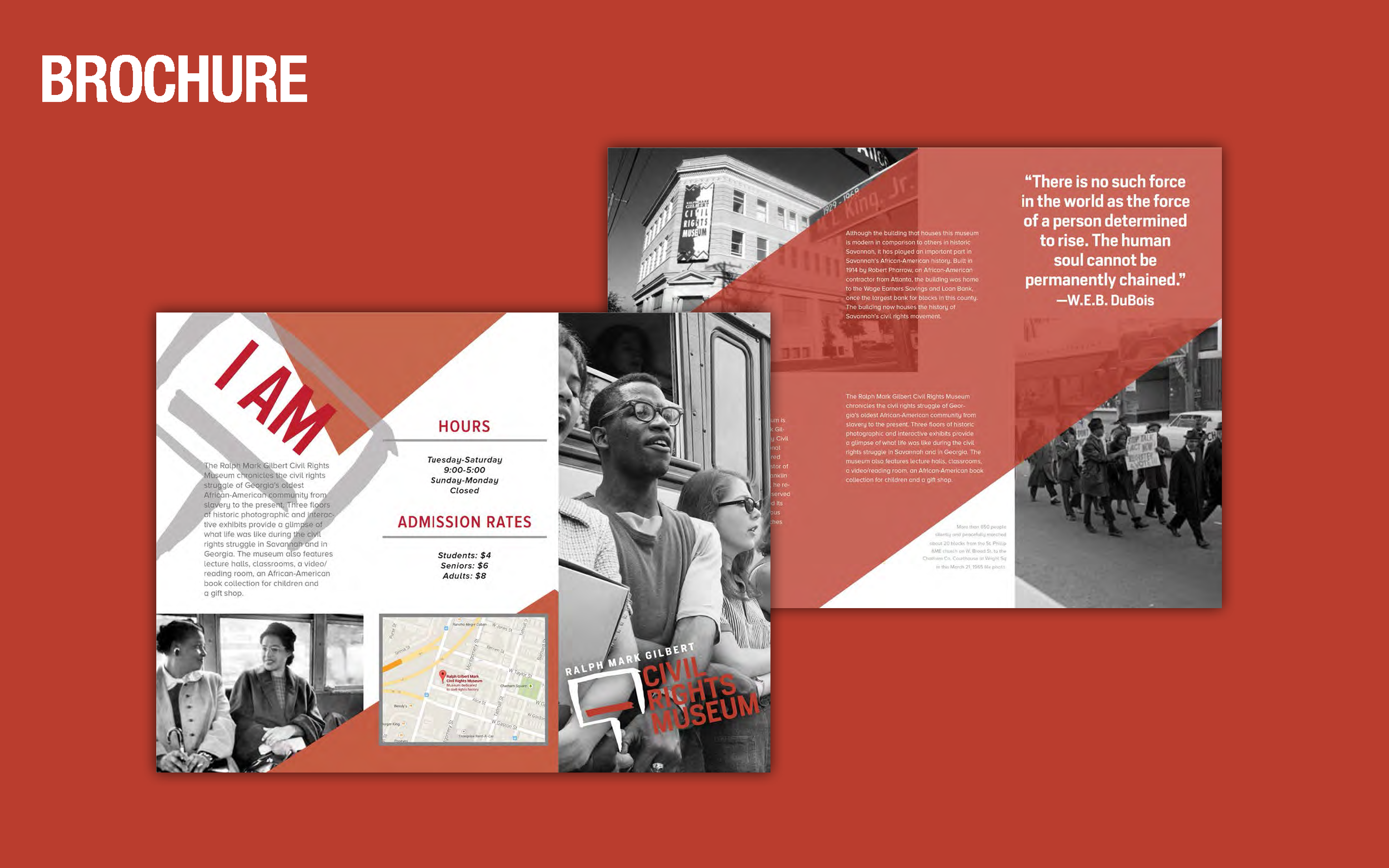 civil_rights_museum copy_Page_19.png