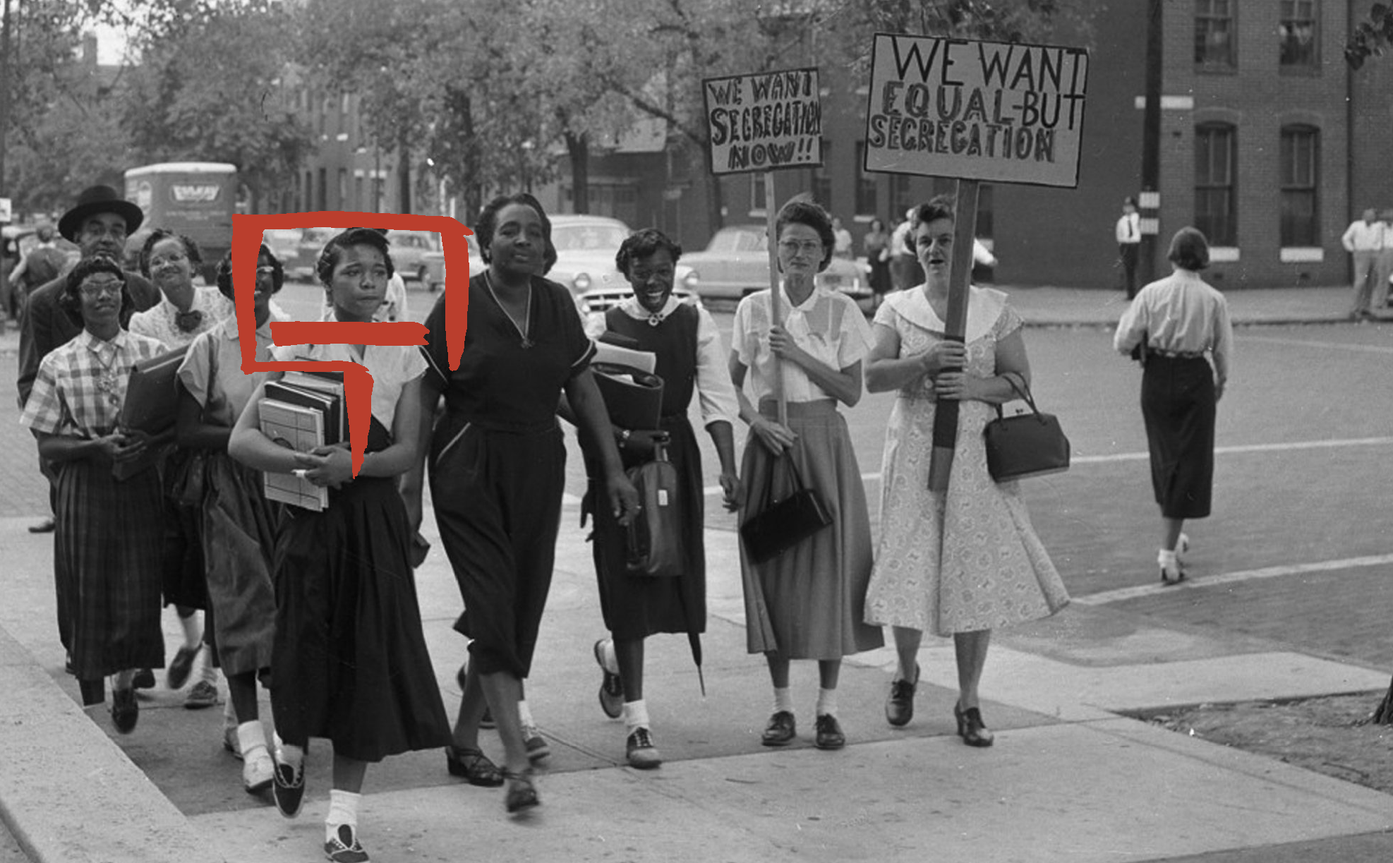 civil_rights_museum copy_Page_25.png