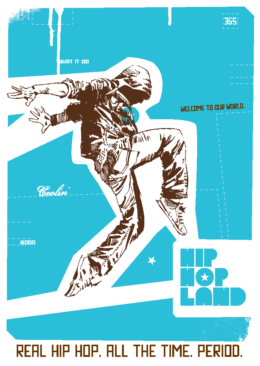 hip_hop_land copy_Page_4.png