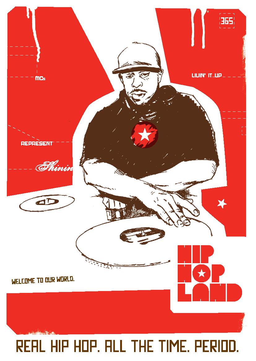 hip_hop_land copy_Page_6.png