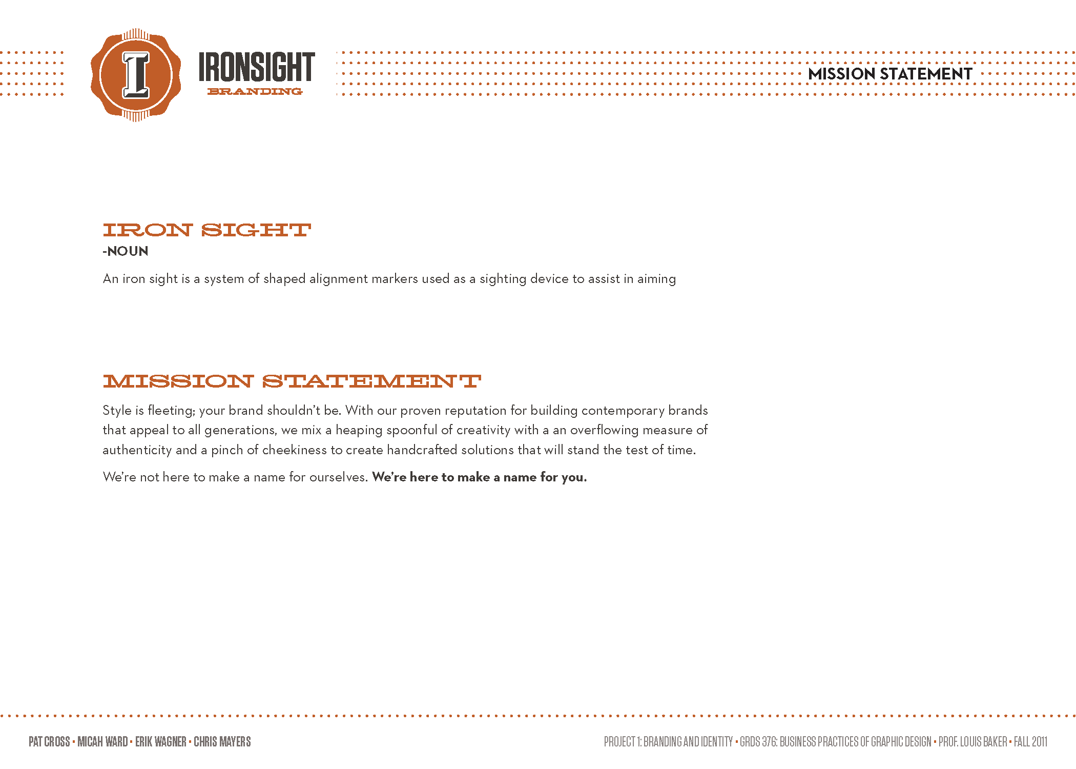 ironsight_branding copy_Page_02.png