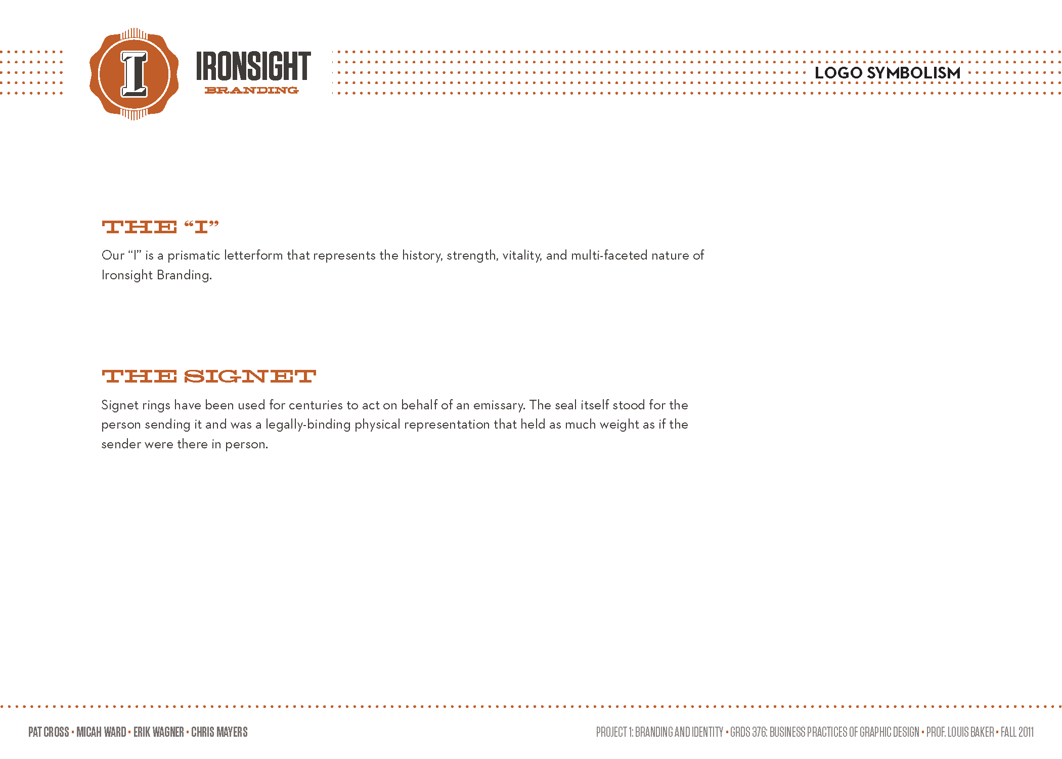 ironsight_branding copy_Page_04.png