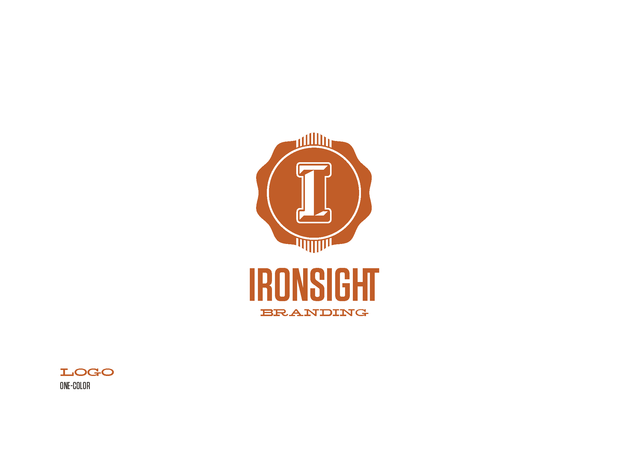 ironsight_branding copy_Page_07.png