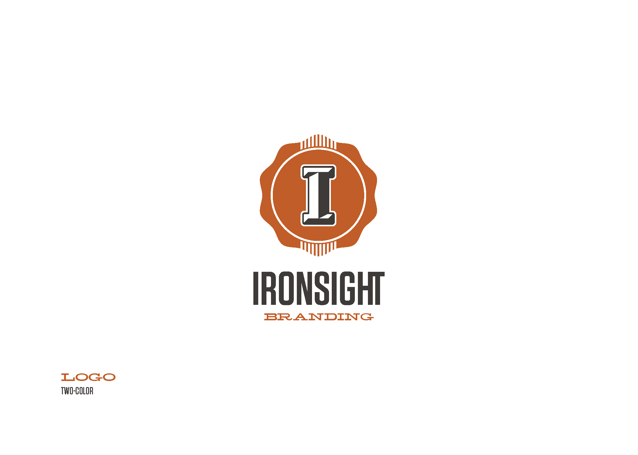 ironsight_branding copy_Page_09.png