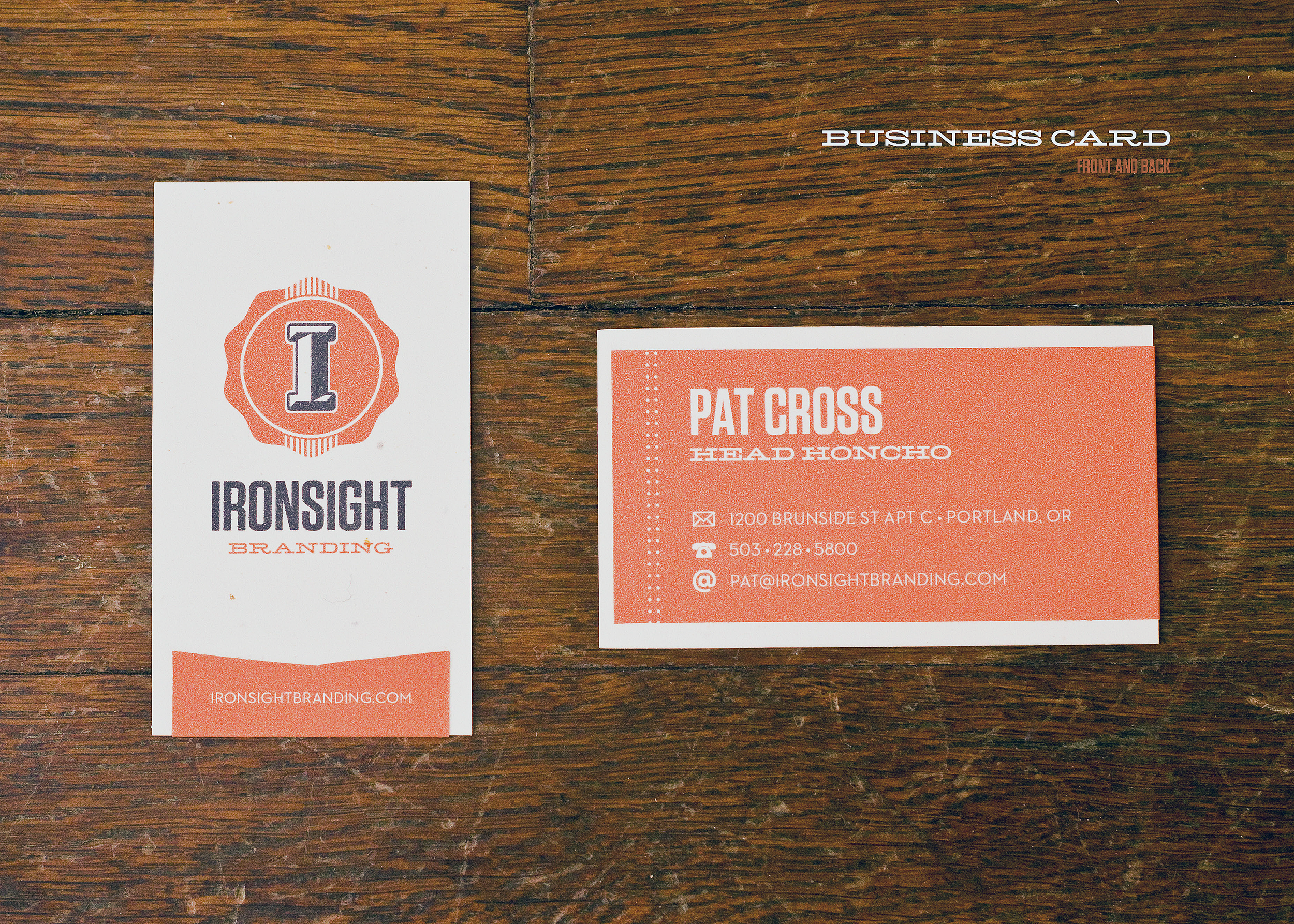 ironsight_branding copy_Page_18.png