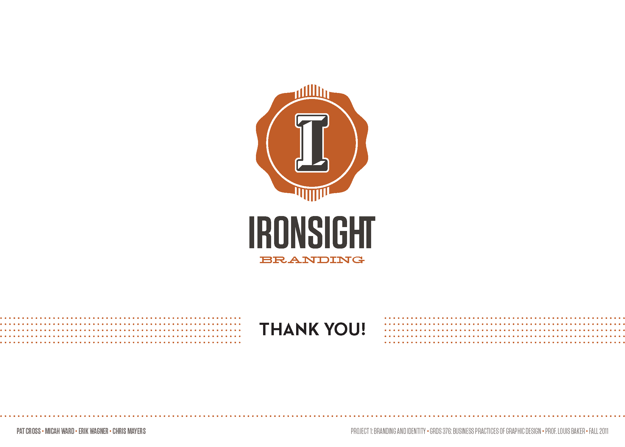 ironsight_branding copy_Page_31.png