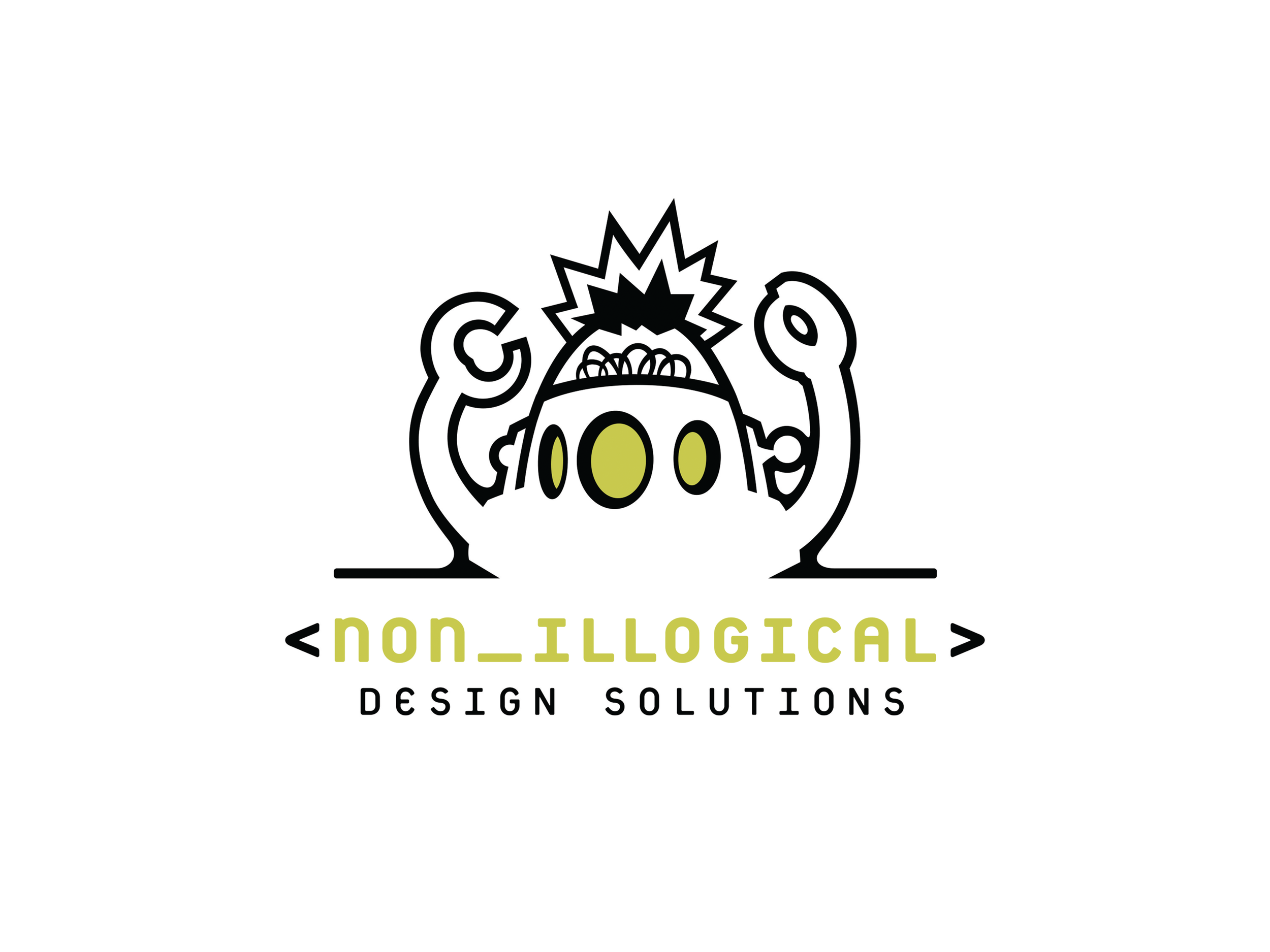 logo_variations copy_Page_01.png