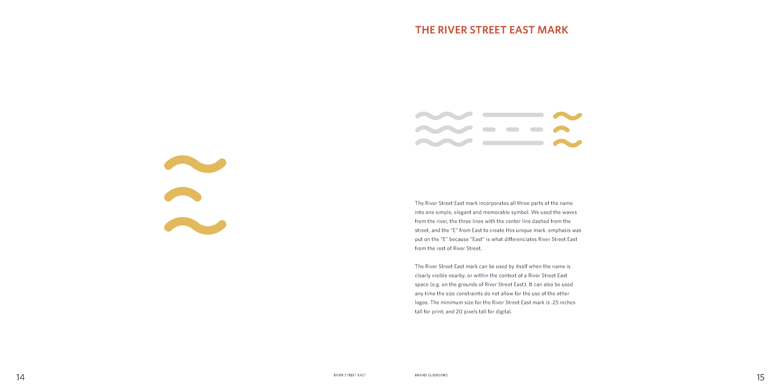 river_street_east copy_Page_08.png