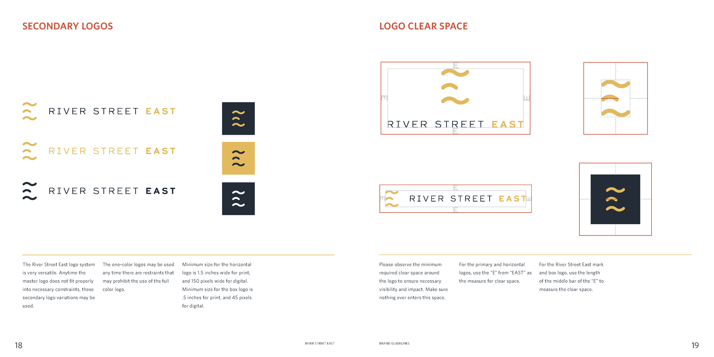 river_street_east copy_Page_10.png