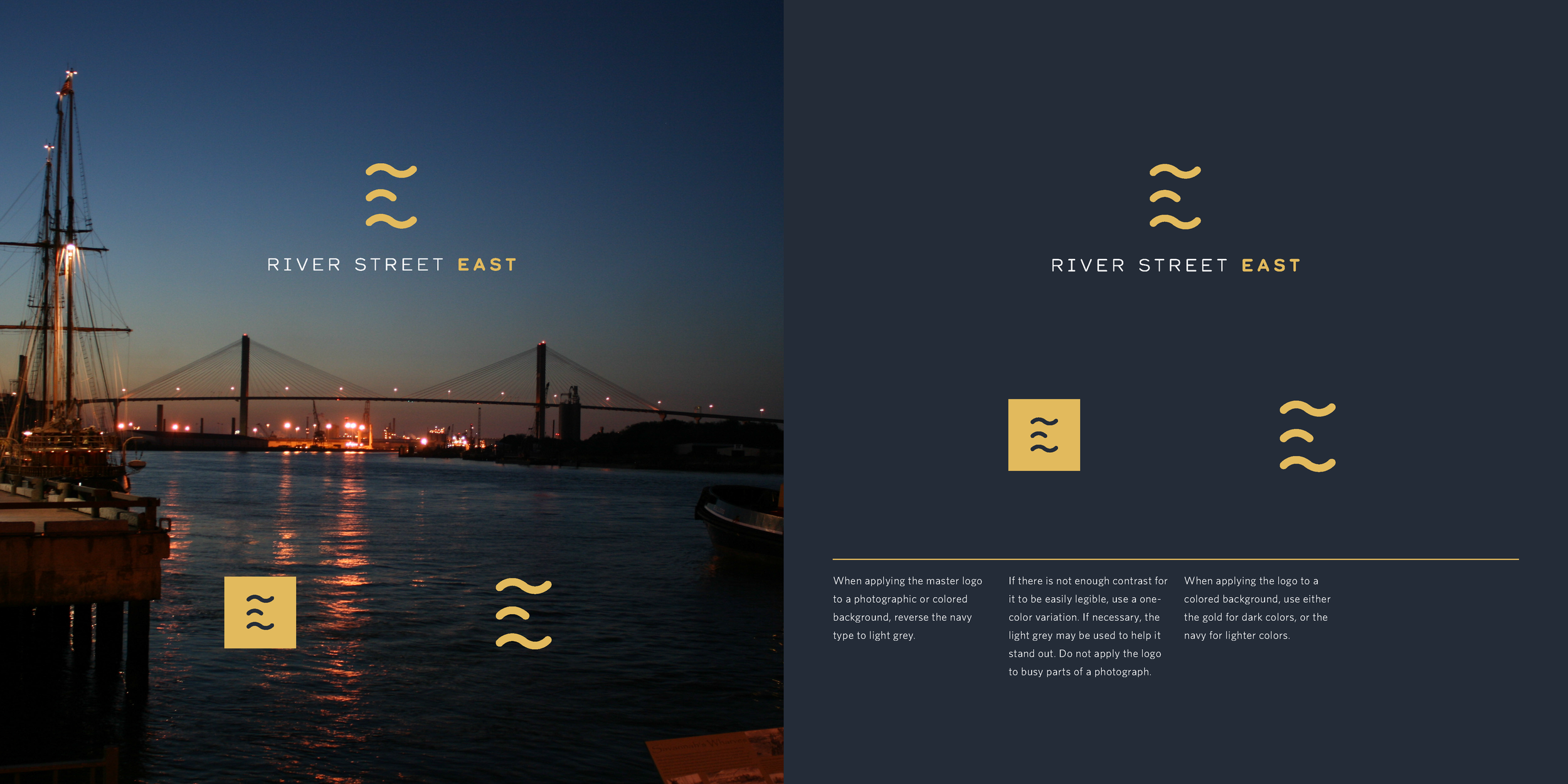 river_street_east copy_Page_11.png