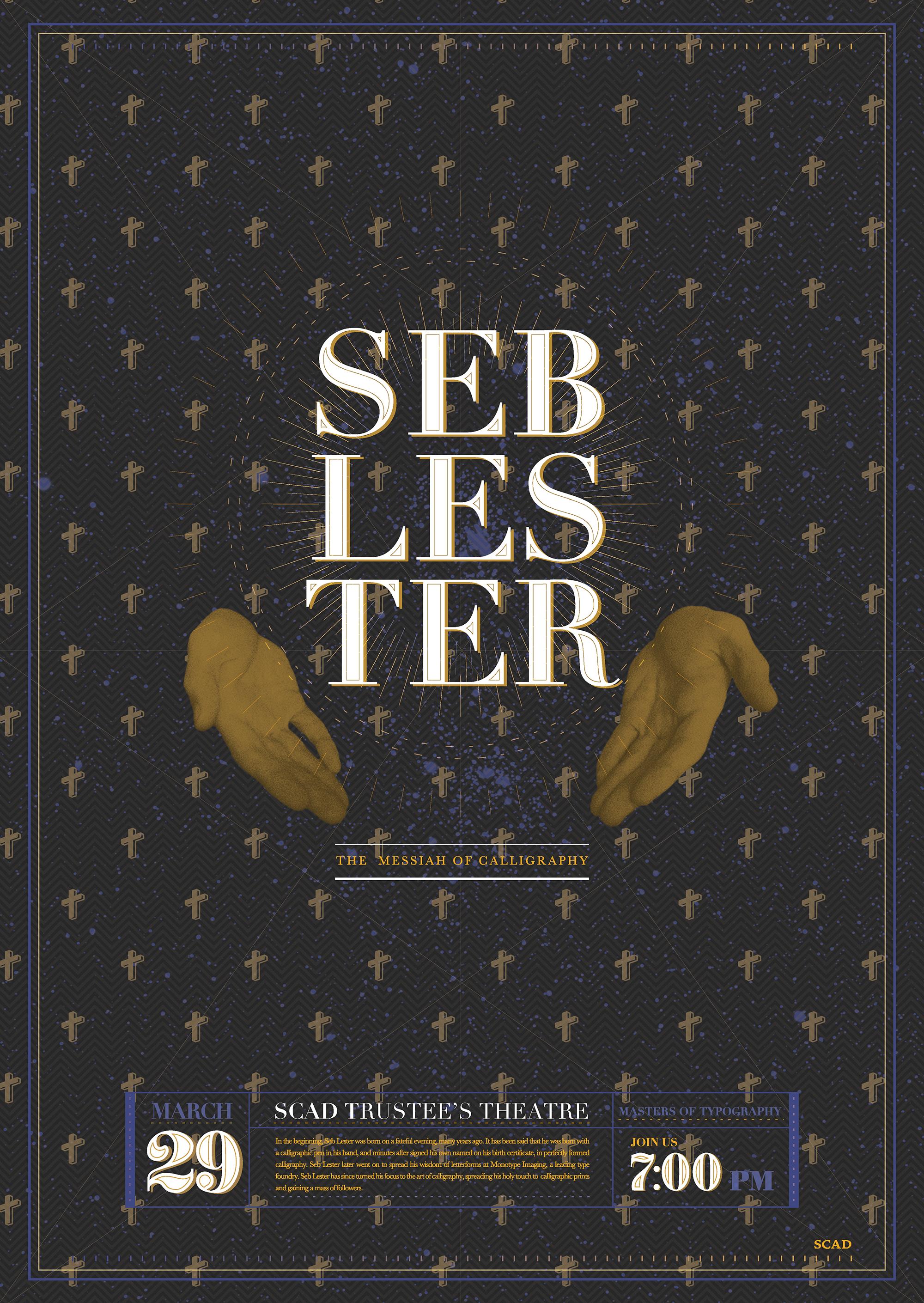 seb_lester copy_Page_6.png
