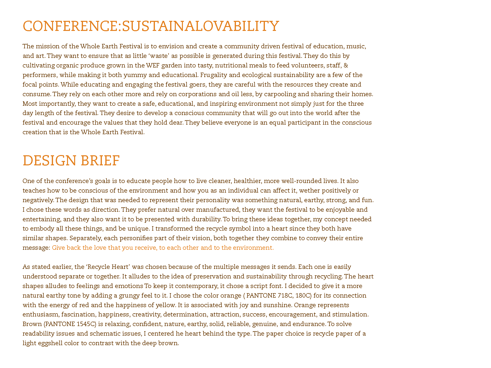 sustainalovability_identity copy_Page_02.png