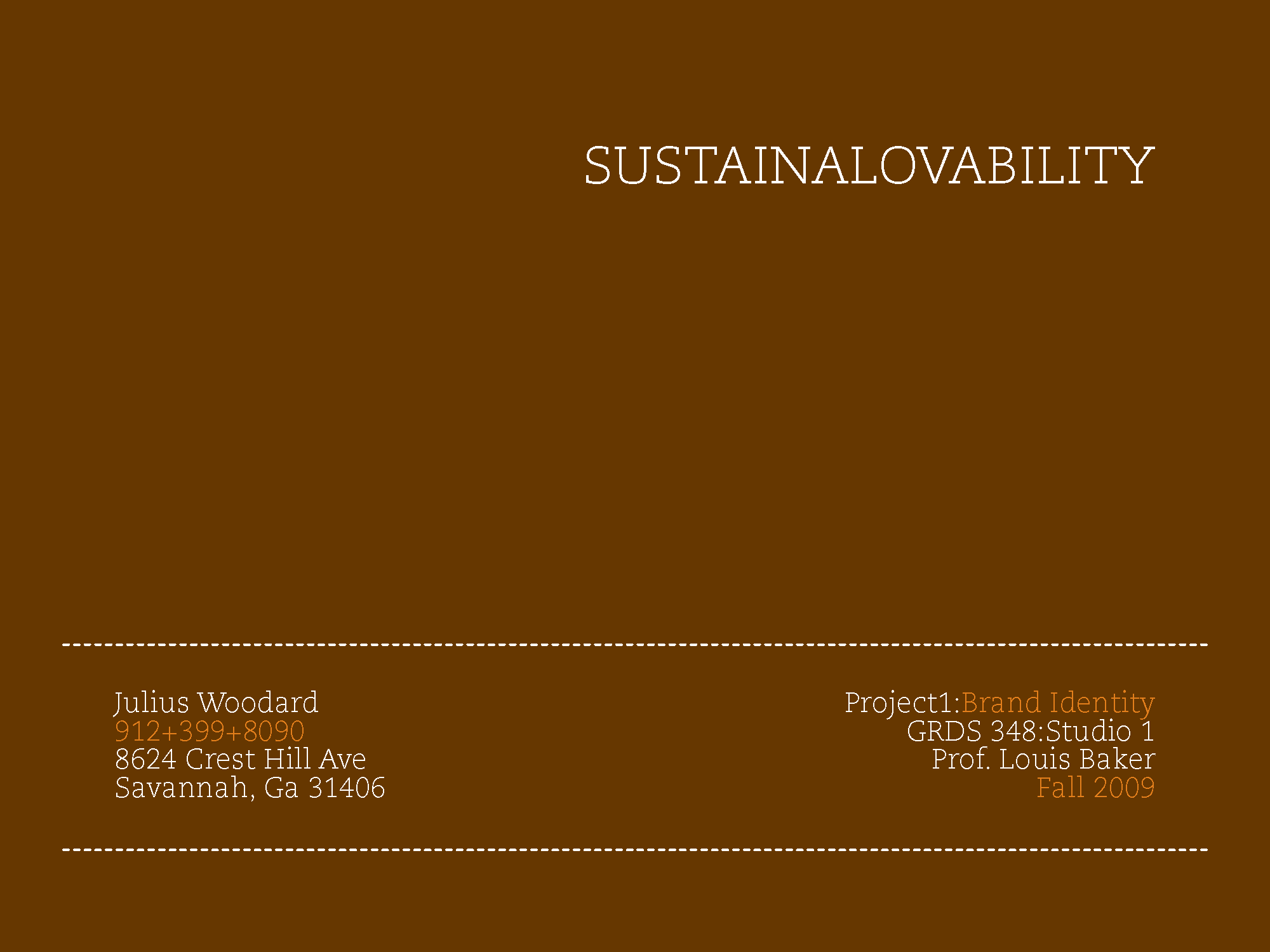 sustainalovability_identity copy_Page_01.png